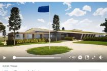 Suffolk golf club planning major £6 million refurbishment