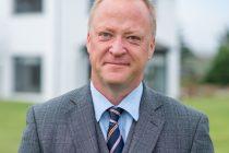 Meet the golf club manager: Simon Greatorex