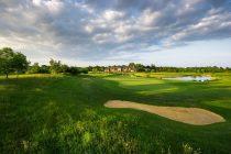 Cams Hall Estate becomes The Club Company's 15th golf club
