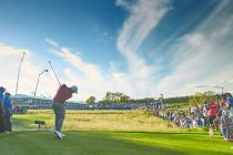 Canterbury and Close House golf clubs launch new membership categories