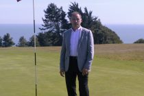 Meet the manager: Jonathan Webb