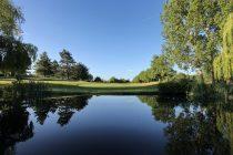 Berkshire golf club to build hotel and health club