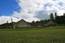 Historic Yorkshire golf club to close down