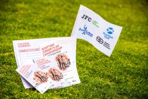 Innovative '36 shots' junior championship launched in Scotland