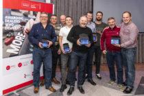 Aftermarket Dealer Awards winners announced