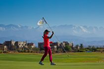 The Rules of Golf have been urgently amended