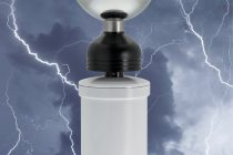 Product profile: The BTD-200 lightning warning system