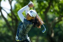 Meet three remarkable women now playing on the Ladies European Tour