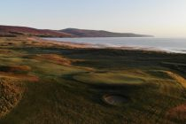 Scottish golf clubs eligible for £25k grant; Some Irish clubs have remained open; Members urged to keep paying their subscriptions; COVID-19 update