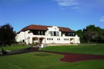 Edinburgh golf club could sell three of its holes due to financial woes
