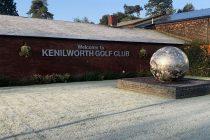 Club profile: Kenilworth Golf Club