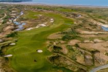 Dumbarnie Links still hopes to open on May 16