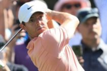 Pro golfers should take time to reflect on mooted breakaway