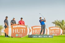 PGA TOUR return offers timely boost to golf businesses