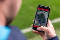 How to make your course maintenance products smarter
