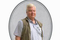 Obituary: Jeff Bateman, 1953-2020