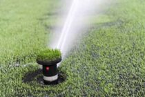 Toro Irrigation: Every penny – and drop – counts