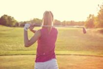 Here's three golf industry trends that have resulted from coronavirus