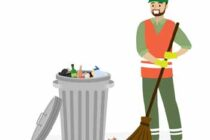 How to make waste management cost savings at your golf club
