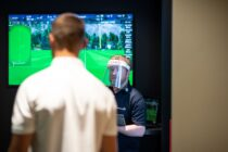 Flagship golf store opens following £500,000 investment