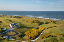 Kingsbarns and St Andrews to reopen on the same day