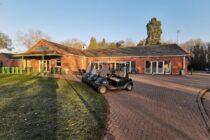 Third English golf club may close due to Covid-19