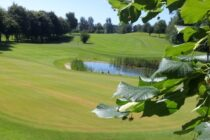 Berkshire venue stops being a membership golf club due to Covid-19