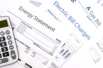 Golf club charged £24,000 in 'hidden' energy fees