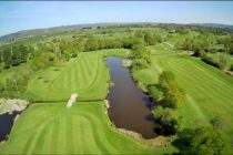 A golf club in Bristol has signed up 140 new members in the last two months