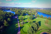 Second UK golf club closes down amid Covid-19