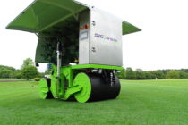 SISGrass and HG Turf Group form Australian partnership