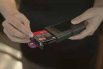 Over 40 UK golf venues now use CardsSafe