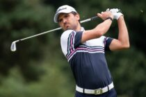 How golfers prepare for top tournaments