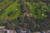 Third major UK golf development set to go ahead
