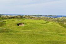 Irish golf clubs predicting huge drop in green fee income this year