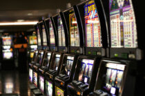 Biggest Online Slot Games Wins