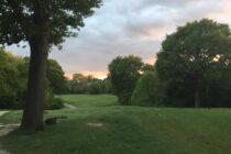 Surrey golf club opened by Tony Jacklin closes