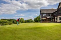 Herefordshire Golf Club becomes latest venue to be sold