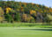 Study finds golf courses offer significant environmental benefits