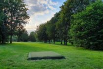 Essex golf club to build a £700,000 adventure golf course