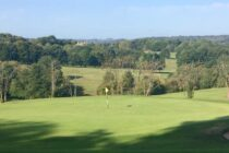 Campaign launched to save Colt golf course