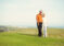 Neuroscientist: Golf fulfils a prescription for wellbeing