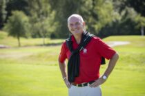'Nomad' handicap plan to bring in £5 million for England Golf
