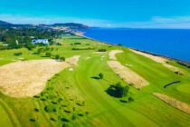 Members to take legal action to stop their golf club closing