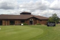 Golf club closes despite attracting a large number of rounds