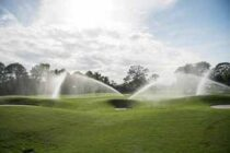 How to achieve irrigation budgeting