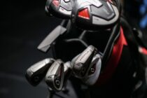 Protected: Types of golf clubs every new player should have
