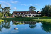 Another historic golf club reintroduces a waiting list