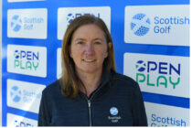 New municipal golf club opens