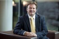 Hitachi announce £60 million profit